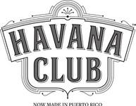 HavanaClub_NowMadeInPR-1.jpg