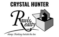 Crystal Logo 2.jpg