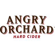 angry orchard.png