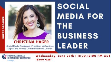 Social Media EVENT.png