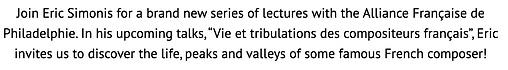 Parlons EVENT TEXT.png