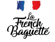 La French Baguette