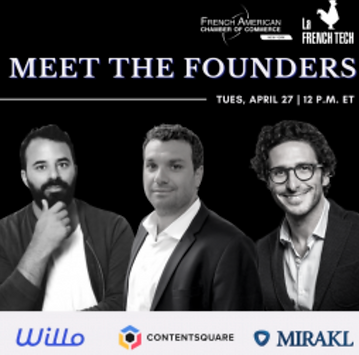 Meet Founders EVENT.png