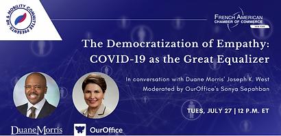 Democratization EVENT.png