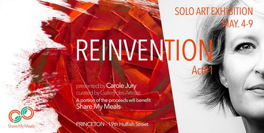 Reinvention EVENT.png