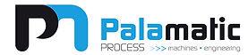 PALAMATICProcess_logo.jpg