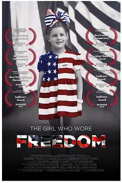TGWWF-Poster-ForWeb-v3-2.png