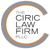 Ciric Law Firm Logo.tif
