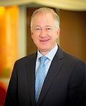 SG-CEO5202019-2.jpg