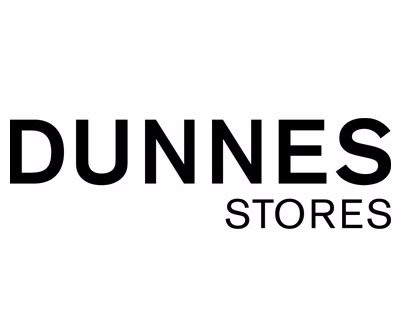 Looking for a job? Dunnes Stores in Carrigaline are hiring
