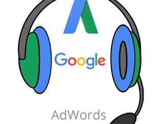 Kann man Google-Adwords am Telefon verkaufen?