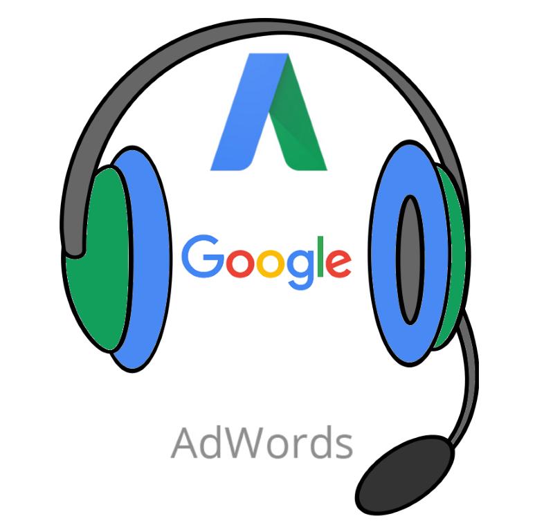 Vertriebsberatung Telefonverkauf Google Adwords