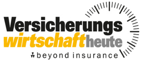 Vertriebsberatung Versicherungswirtschaft