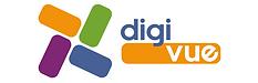 Digivue Logo - Landscape.png