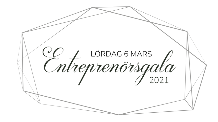 Entreprenörsgala(4).png