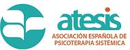 logo atesis.png