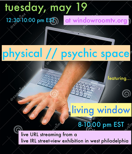 physical:psychic space 5:19 UPDATED flie