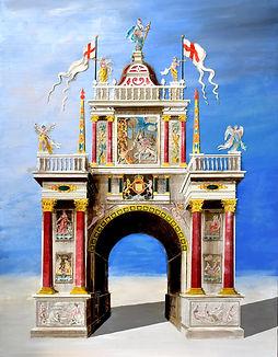 Arch of the Italians.jpeg