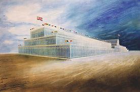The Crystal Palace 1851.jpg