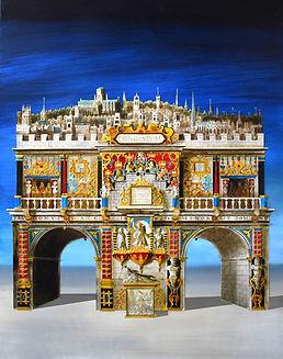 The Arch of Londinium.jpg