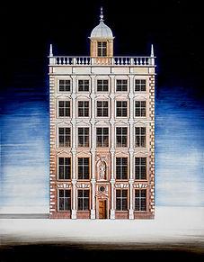 House for a Glazier.jpg