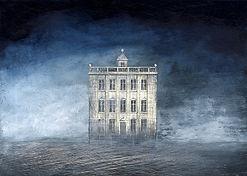 Ghost House 1.jpg
