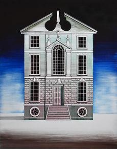 House for a Cabinet Maker.jpg
