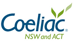 coeliac nsw and act