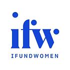 IFW_IFundWomen_Documentation_05_SpotAnimation.jpg.webp