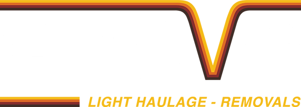 LogoWhite.png