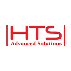 HTS Advanced Solutions