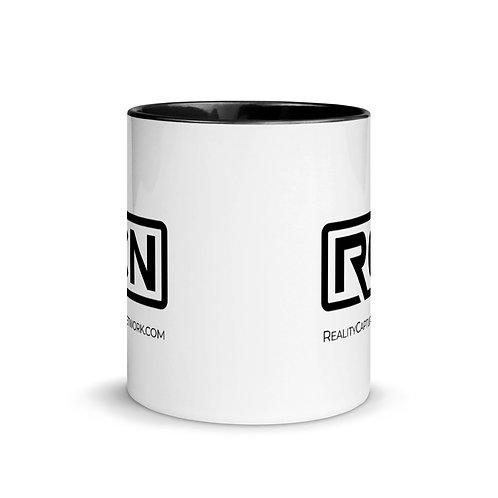 RCN Power Mug