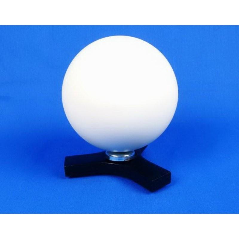 lse-sphere-pedestal-030-10330-a