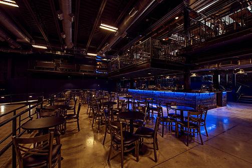 venue new pub furniture.jpg