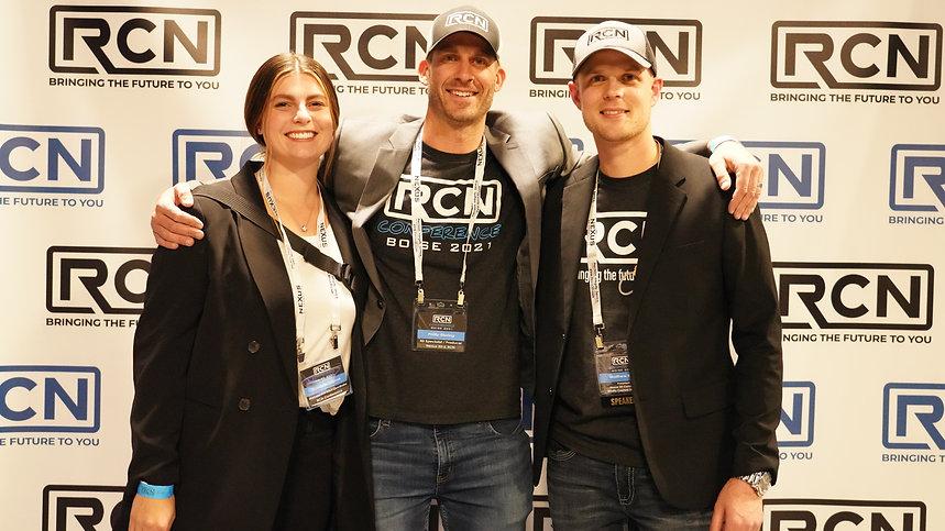 RCN Team.JPG