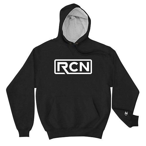 RCN Champion Power Hoodie