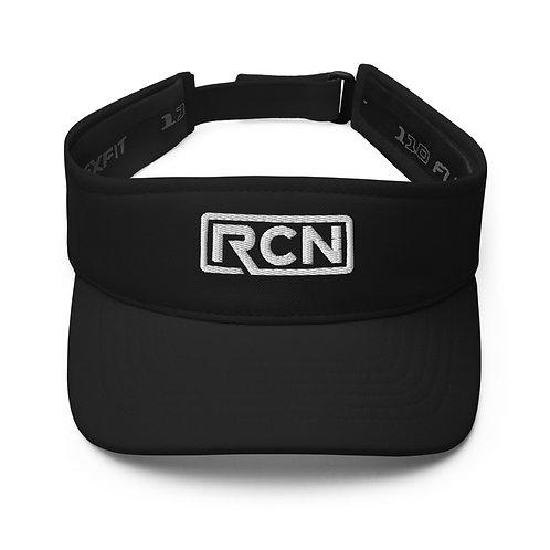 RCN Power Visor