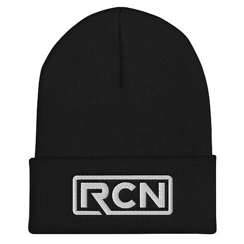 RCN Power Beanie