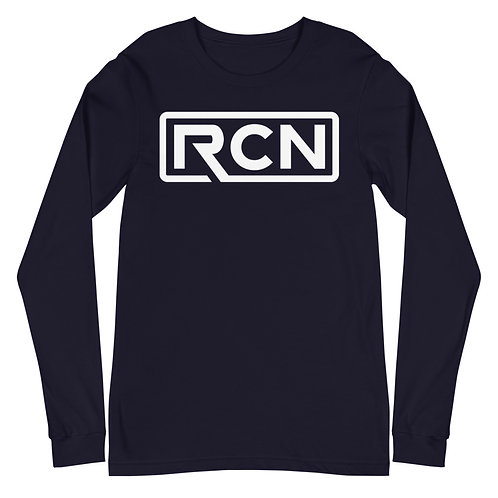 RCN Long Sleeve Power-T