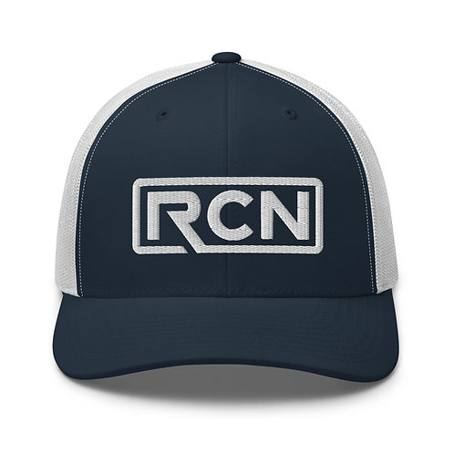 RCN Power Cap