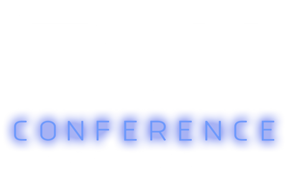 RCN Conference 2 Logo.png