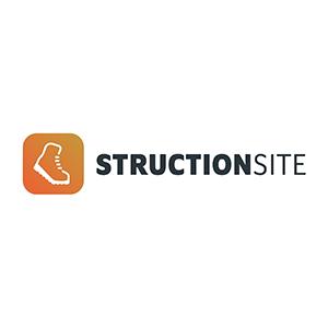 Struction Site