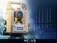 NEXUS - Marketing Photo 8.jpg