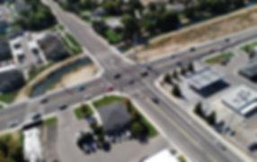 UAV / Drone Operations