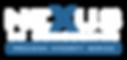 Nexus3D_SimpleLogo_Transparent_WhiteFont