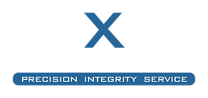 Nexus3D_SimpleLogo_Transparent_WhiteFont