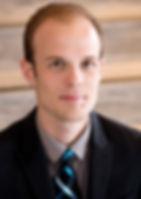 Matthew Byrd Nexus 3D Consulting