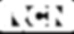 RCN Logo FLAT LOOPER.png