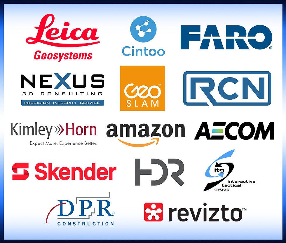 Sponsors Graphic copy.jpg