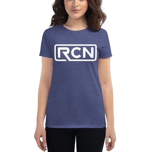 RCN Women's Power-T